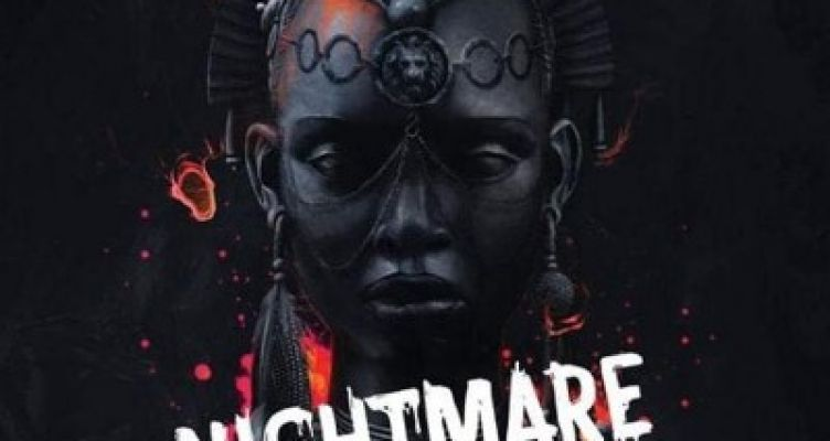 Πάτρα-Magenda: «NightMare the Party» απόψε στις 00:00 (Βίντεο)