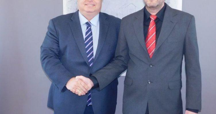 Μεσολόγγι:Δύο νέες υποψήφιοι με τον Νίκο Καραπάνο