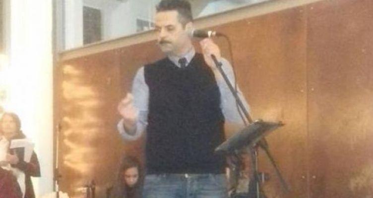 Αγρίνιο: «Συντροφιά με την Παράδοση» και τον Γιάννη Πανουκλιά από το «Voice»(Φωτό)