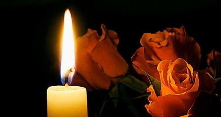 Tραγωδία: Αιφνίδιος θάνατος 45χρονου στην Αμφιλοχία