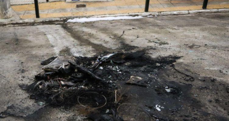 Βόμβα στο ΣΚΑΪ: Πότε κλάπηκε το αυτοκίνητο που χρησιμοποίησαν οι τρομοκράτες; (Βίντεο)