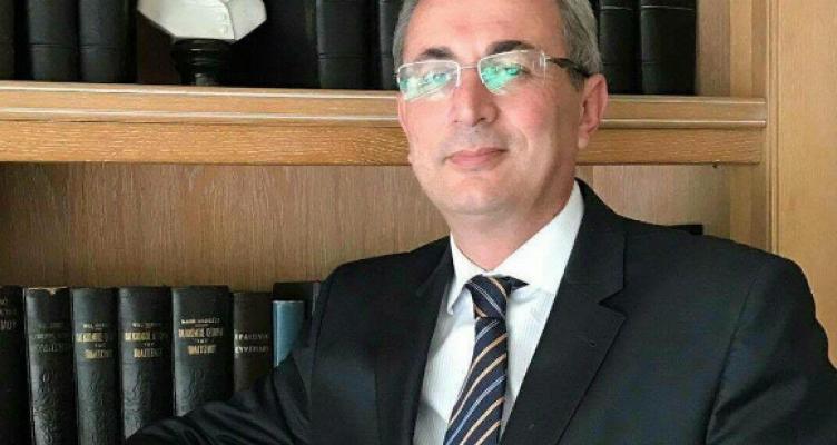 Δήμαρχος Θέρμου: Τελικά …το ψέμα έχει κοντά ποδάρια