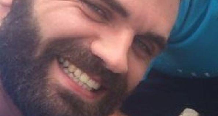 Αγρίνιο: Ανείπωτη η θλίψη για τον θάνατο του Κωνσταντίνου Τασούλη