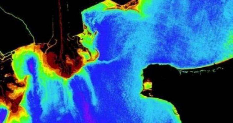 Ερευνητής ΕΛΚΕΘΕ: Τσουνάμι μετά από υποθαλάσσιες κατολισθήσεις και στις ελληνικές θάλασσες