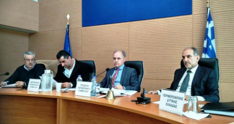 Χρηματοδότηση 1,8 εκατ ευρώ για τον ηλεκτροφωτισμό του ΒΙΟΠΑ Πάτρας (Βίντεο)