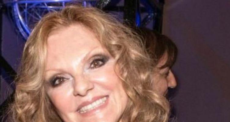 «Έφυγε» από τη ζωή η ηθοποιός Μαριάννα Τόλη (Βίντεο)
