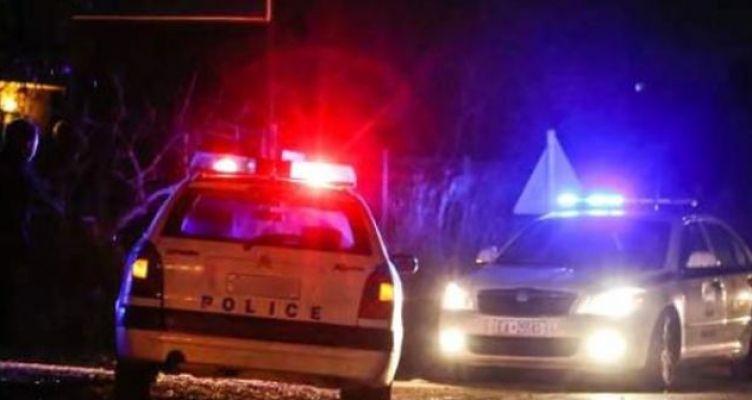 Λήξη συναγερμού για τον άνδρα από το Αγρίνιο που απειλούσε ότι θα αυτοκτονήσει
