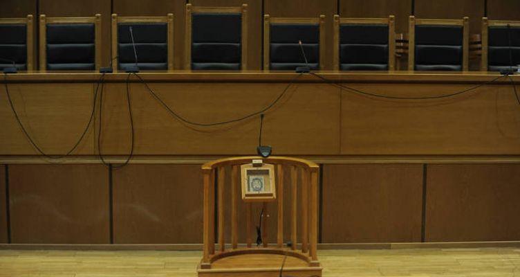 Αγρίνιο: Αθώοι οι αυτοδιοικητικοί του Δήμου Αγρινίου