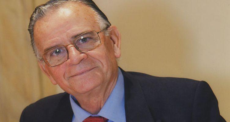 «Έφυγε» από τη ζωή ο ιστορικός, φιλόλογος και δοκιμιογράφος Σαράντος Καργάκος