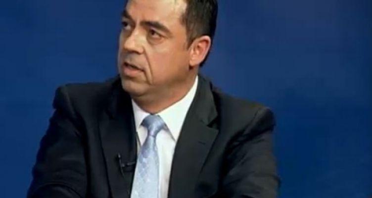 Δ. Κωνσταντόπουλος: Το παρόν ν/σ μου θυμίζει το «Σχέδιο Αθηνά» (Βίντεο)