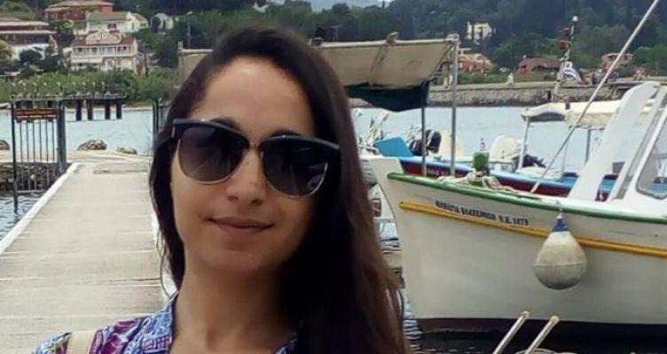 Σοκάρει η αδερφή της Αντζελίνας: Την έθαψε ζωντανή – Είναι ζώο, όχι πατέρας (Βίντεο)