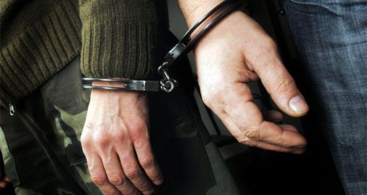 Αγρίνιο: Συλλήψεις για κλοπές από φορτηγά αυτοκίνητα