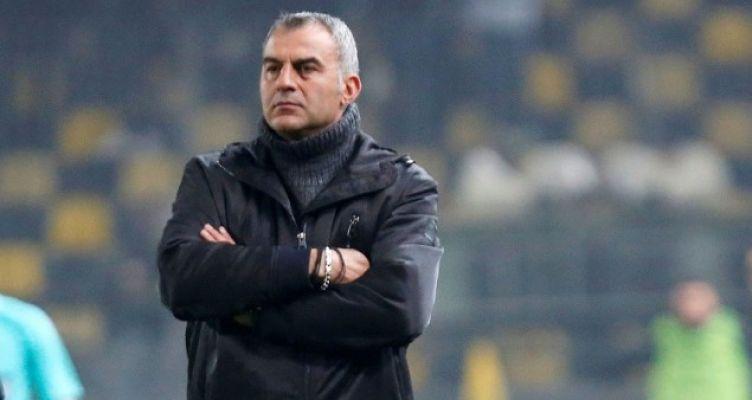 Super League-Δέλλας: Κρίμα που φεύγουμε χωρίς τους τρεις βαθμούς