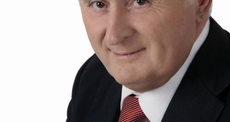Παραίτηση Π. Μοσχολιού από το αξίωμα του δημοτικού συμβούλου – Στην θέση του η Μ. Σερπάνου