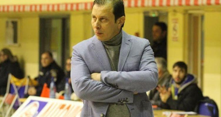 Β' Εθνική: Οι δηλώσεις των προπονητών μετά το Α.Ο. Αγρινίου – Κ.Σ. Γέφυρας (Βίντεο)