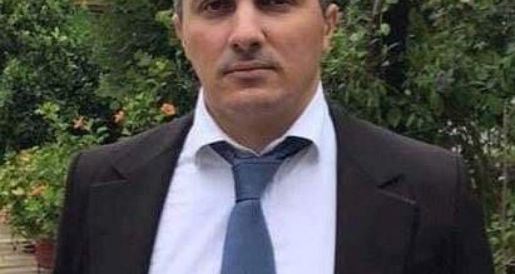 Ο Αθανάσιος Κασόλας Υποψήφιος Δήμαρχος στο Δήμο Ακτίου – Βόνιτσας