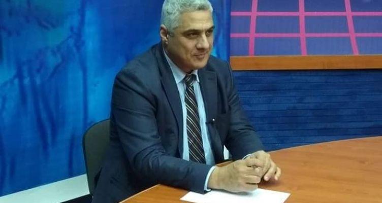 Αγρίνιο: Ανακοίνωση ονόματος και υποψηφίων του συνδυασμού του Νίκου Καζαντζή