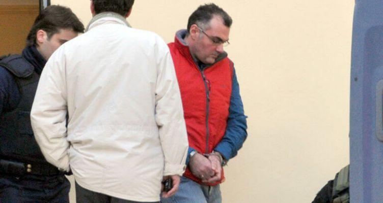 Η απολογία του Κορκονέα για τη δολοφονία του Αλέξανδρου Γρηγορόπουλου