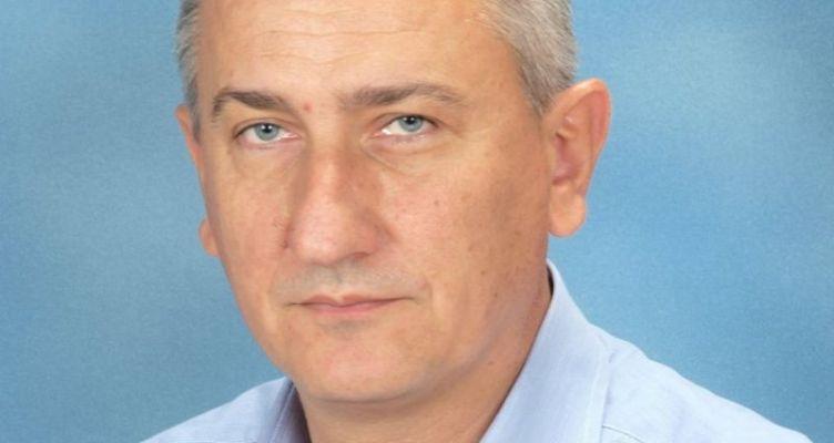 Νίκος Κωστακόπουλος: Ορθολογισμός έναντι του θυμικού για ένα εθνικό ζήτημα