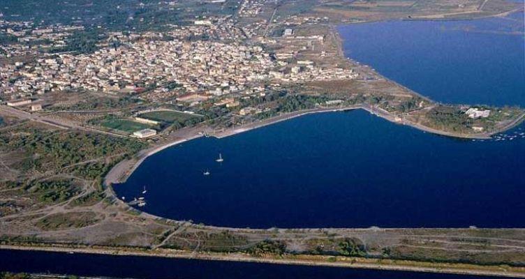 Μεσολόγγι: Κίνδυνος να ανέβει η στάθμη της θάλασσας έως και 2 μέτρα μέχρι το 2100