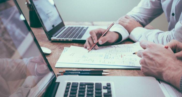 Επιμελητήριο Αιτωλοακαρνανίας: Πλατφόρμα Επιχειρηματικής Διαδικτύωσης