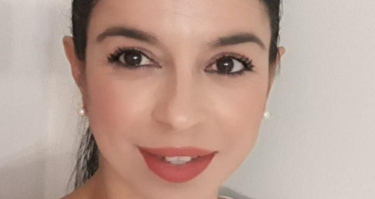 Μεσολόγγι: Η Μέμη Γούργαρη – Θεοδωράκη στο ψηφοδέλτιο του Κώστα Λύρου