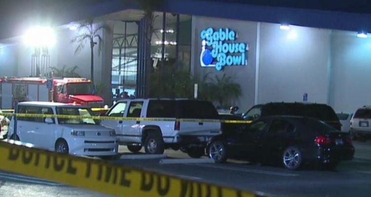 Πυροβολισμοί στο Λος Άντζελες – Πληροφορίες για πολλά θύματα