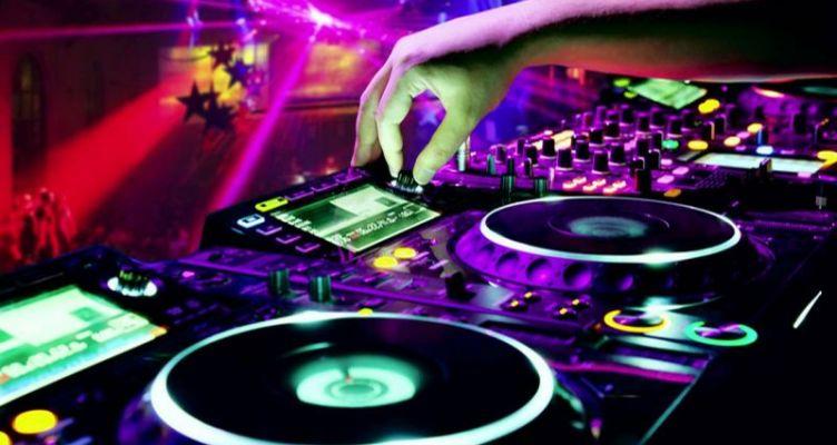 Αγρίνιο: 44χρονος ιδιοκτήτης συνελήφθη για ηχορύπανση