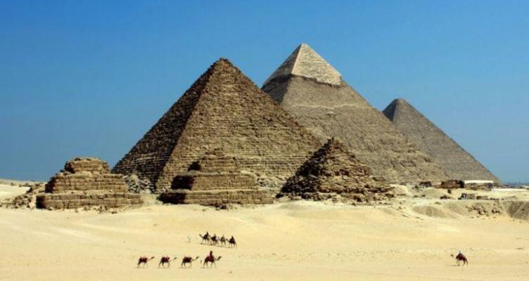 Έκθεση με σπάνιο αντικείμενο από τα αρχαία θαύματα του κόσμου!