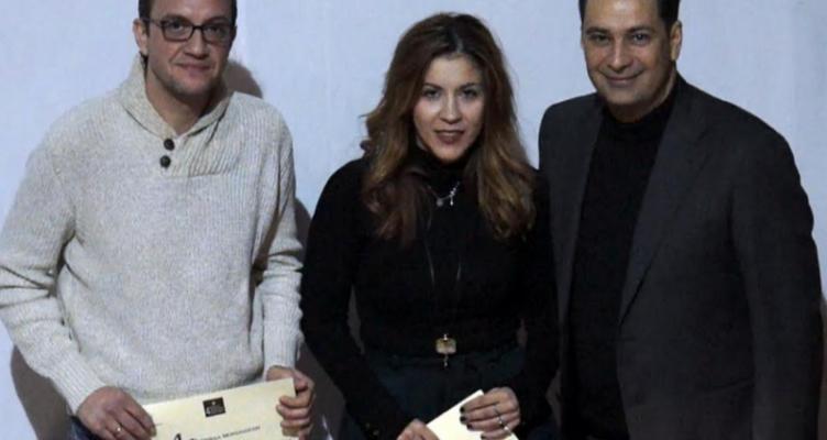 Αγρίνιο: Ολοκληρώθηκε με μεγάλη επιτυχία το 4ο Φεστιβάλ Μονολόγων Ερασιτεχνών