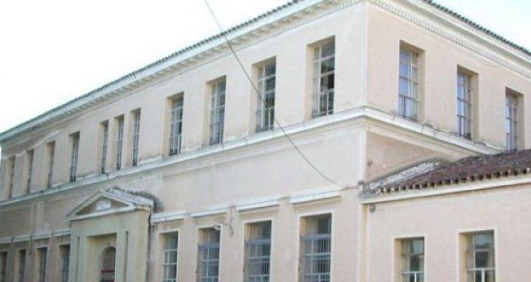 Μεσολόγγι: Υπογράφεται σύµβαση για το «Ξενοκράτειο» και την μετατροπή του σε Μουσείο