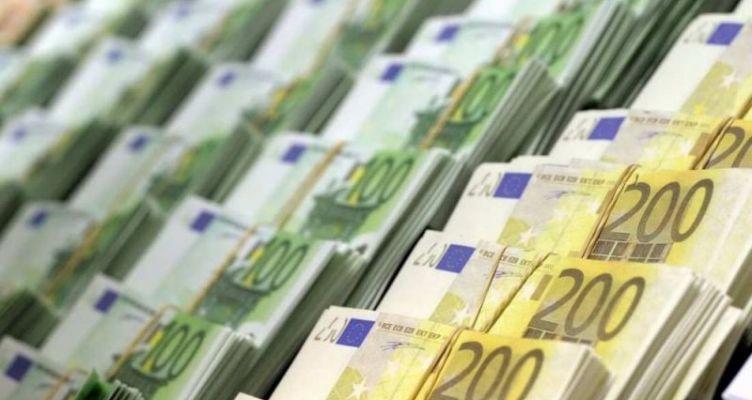 Υπ. Εργασίας: Εγκρίθηκε κονδύλι 12 εκατ. ευρώ για την καταβολή παροχών