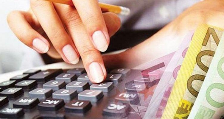 Χωρίς κριτήρια οι 120 δόσεις – Όλες οι λεπτομέρειες για τη νέα ρύθμιση χρεών προς τα Ταμεία