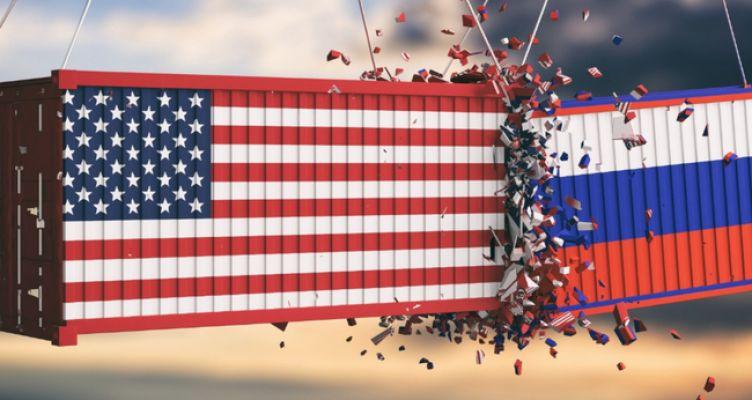 Η.Π.Α.-Ρωσία: Ανησυχία για νέο ψυχρό πόλεμο και… παιχνίδια κατασκόπων