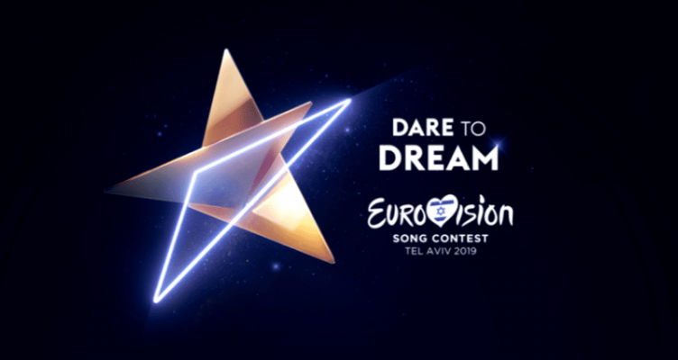 Eurovision 2019: Παρακολουθείστε ζωντανά τον 2ο Ημιτελικό