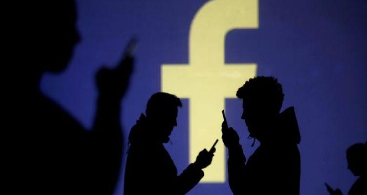 Νέα γκάφα του Facebook: Εκτεθειμένοι εκατομμύρια κωδικοί χρηστών
