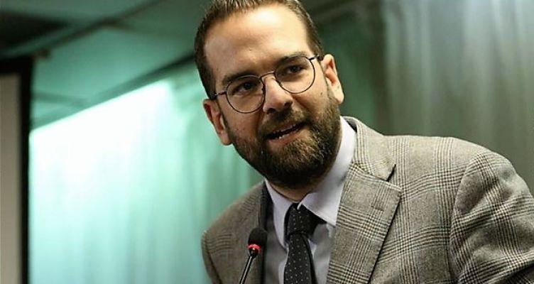 Αχαΐα: Ομιλία Νεκτάριου Φαρμάκη και ανακοίνωση υποψηφίων για Π.Δ.Ε.
