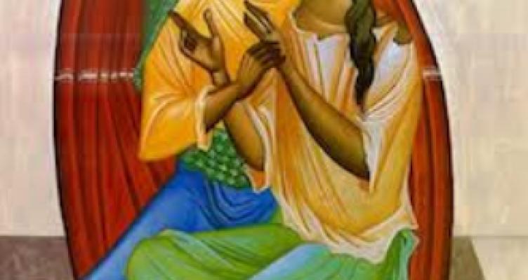 Έρωτος… μη φοβηθώμεν, του Ηρακλή Αθ. Φίλιου