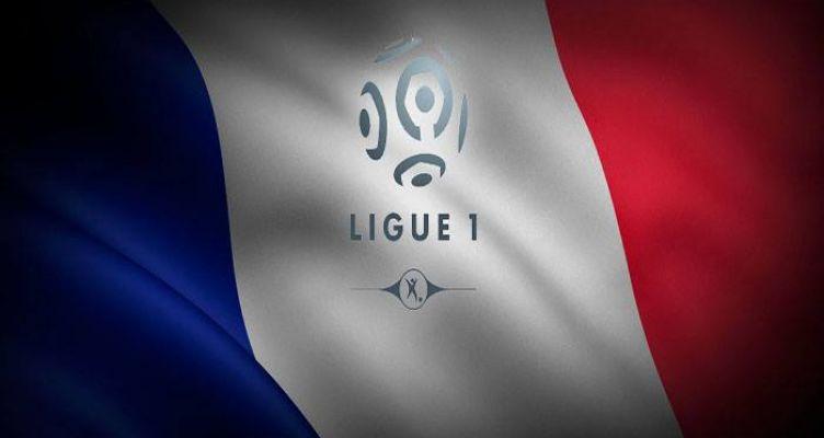 Χρήστος Στούμπος: Ανέφικτη η υπόσχεση για «φιλοξενία» σε αγώνα της Ligue 1