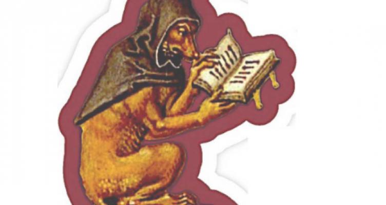 Αγρίνιο-Παπαστράτειος Βιβλιοθήκη: Εργαστήριο φιλοσοφικής ανάγνωσης και ερμηνείας