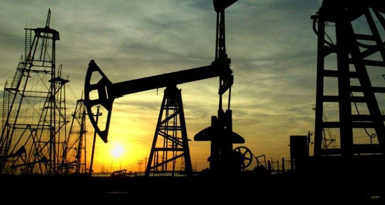 Πετρέλαιο: Η τιμή του υποχωρεί σχεδόν κατά 6% λόγω κοροναϊού