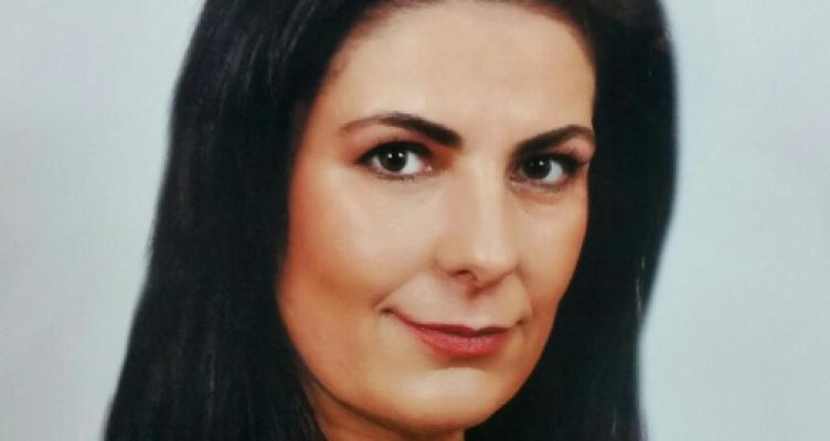 Μεσολόγγι: Δήλωση της Πηνελόπης Σαρδελή υποψήφια του Κώστα Λύρου