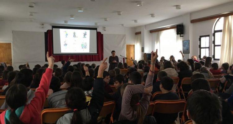 Δήμοι Αγρινίου-Θέρμου: Eνημέρωση για τα δεσποζόμενα και αδέσποτα ζώα συντροφιάς