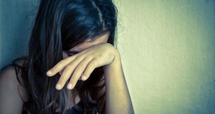 Παντρεμένες με παιδιά τα περισσότερα θύματα ενδοικογενειακής βίας