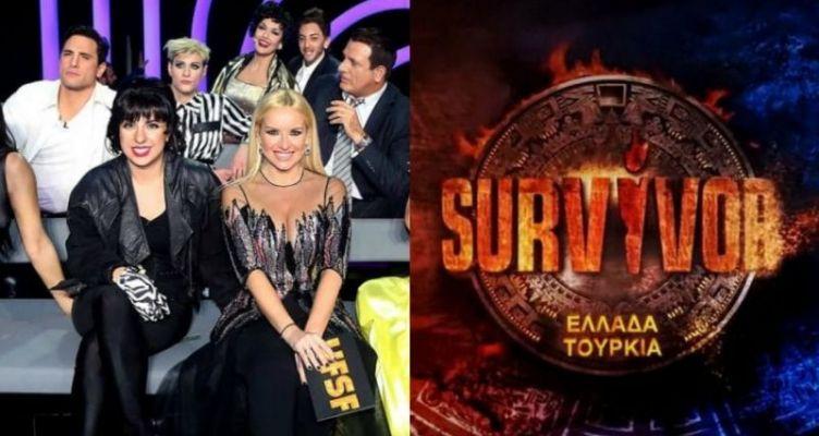 Τηλεθέαση: Κάτι φαίνεται να κινείται στον πλανήτη «Survivor» – Πρωτιά (ξανά) για το YFSF