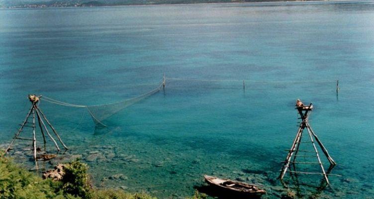 Στα δίχτυα του Λιμενικού οι ιχθυοκλέφτες του Αμβρακικού και της λιμνοθάλασσας  Μεσολογγίου