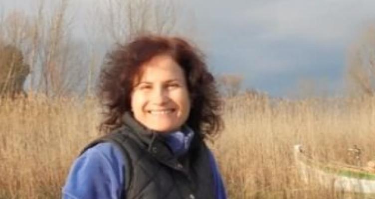 Καινούργιο Αγρινίου: Ένας χρόνος χωρίς την Αμαλία