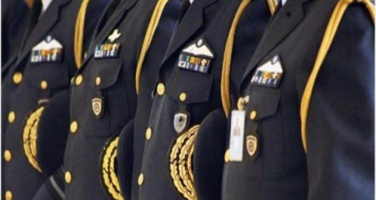 Αναδρομικά στρατιωτικών: Αναβρασμός από τη μείωση και την πλήρης απώλεια επιδομάτων και αποδοχών
