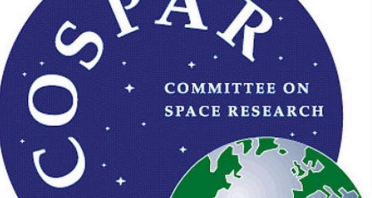 Η Αθήνα διοργανώτρια της Ολυμπιάδας του Διαστήματος το 2022