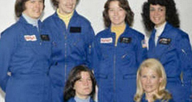 NASA: Ο πρώτος άνθρωπος που θα πατήσει στον Άρη θα είναι, πιθανότατα, γυναίκα